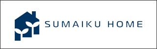 SUMAIKU HOME